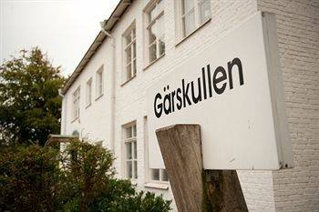 Gullberna Park - Hostel