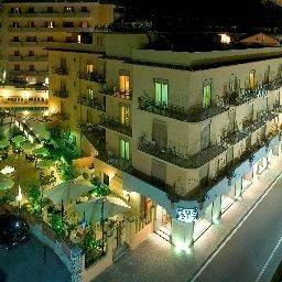 Hotel Ascot Sorrento