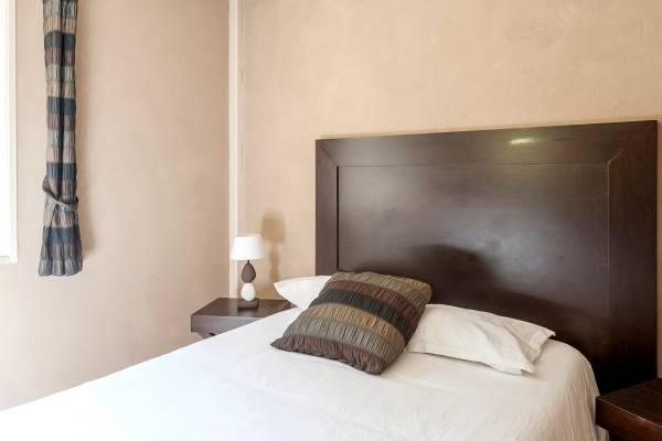 Hotel Le Saint Romain