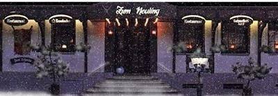Hotel Zum Neuling