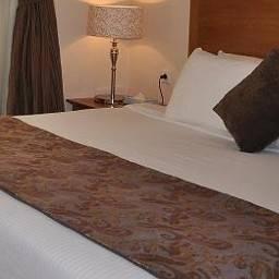 Al Reef International Hotel