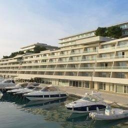 Hotel Le Méridien Lav Split