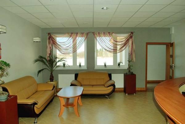 Hotel Zajazd Groblanka