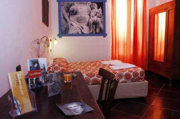 Hotel Casa del Monacone