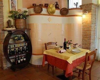 Hotel Locanda Canareggio