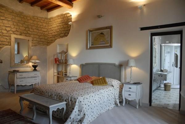 Hotel La Meridiana Bed & Breakfast