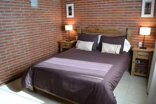 Hotel Valeria House