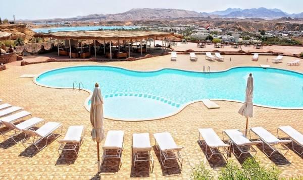 Aida Hotel
