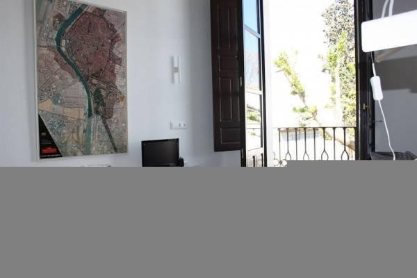 Hotel Studios Padre Manjon