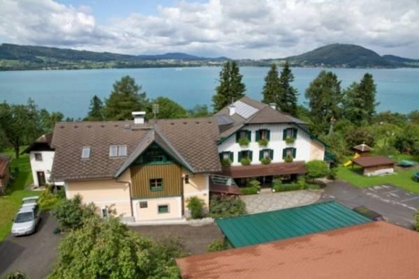 Hotel Blick am See - Fam. Danter