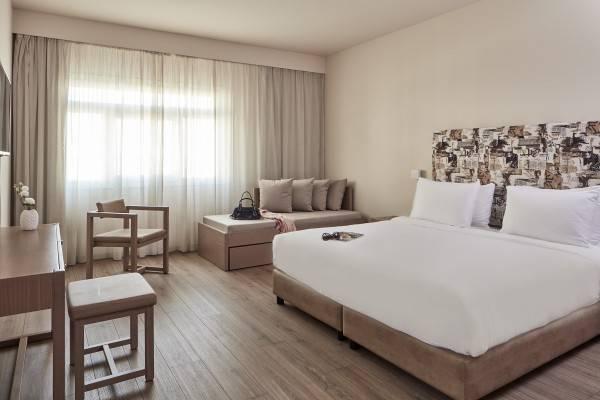 Hotel Civitel Esprit