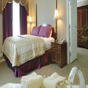 The Wilshire Grand Hotel 4 Hrs Star Hotel In West Orange New Jersey