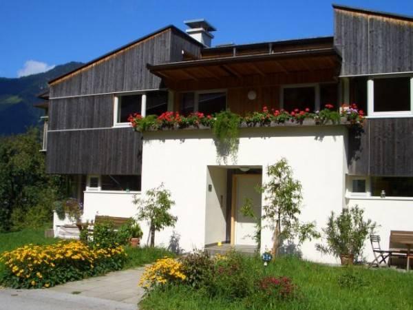 """Hotel Bauernhof Bio-Bauernhof - Appartements """"KNOLLN"""""""