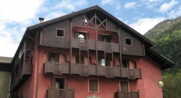 Hotel Mezzosoldo