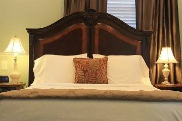 Hotel VICTORIAN HOUSE BED AND BREAKFAST