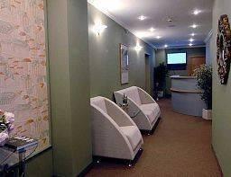 Hotel Vicont