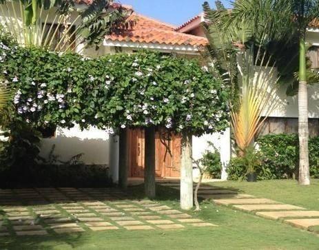 Hotel Villa la Estancia