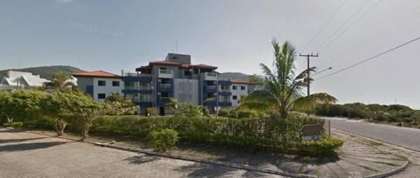 Hotel Condominio CORAIS Apto. 103 Ingleses
