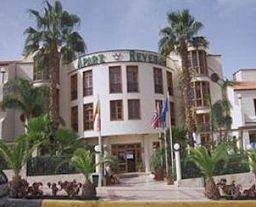 Hotel Labranda Reveron Apartments