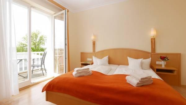 Hotel Arte Vita
