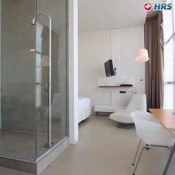 Hotel Stroom