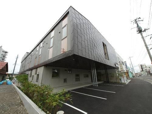 Hotel Tsugaru no Yado Hirosakiya