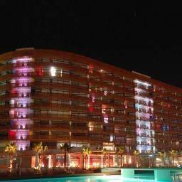 Hotel Kervansaray Lara Convention Center & Spa