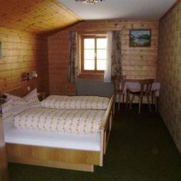 Hotel Bauernhof Planerhof