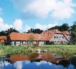 Hotel Hof von Bothmer