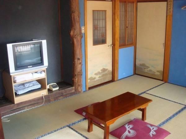 Hotel (RYOKAN) Kirinoya Ryokan