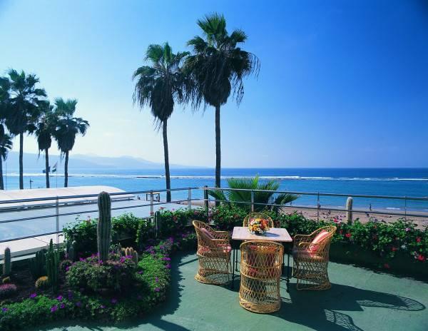 Hotel Bull Reina Isabel & Spa