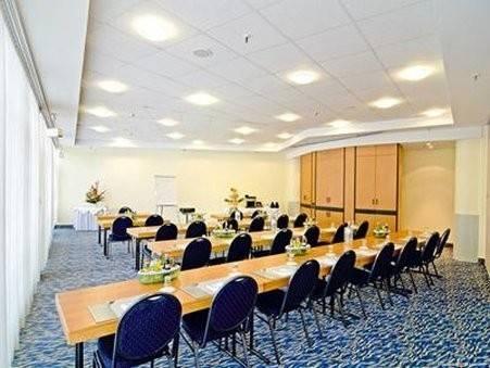 Hotel ACHAT Premium Dortmund/Bochum