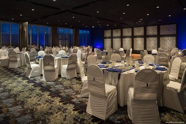 Delta Hotels Edmonton South Conference Centre