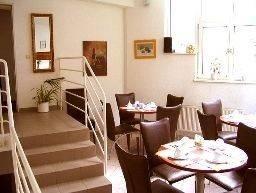 Hotel Aurelia Rödelheim