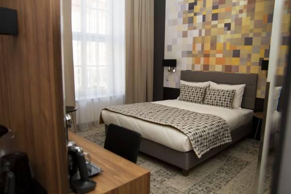 IBB Hotel Dlugi Targ