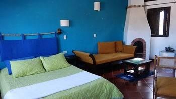 Hotel La Nueva Estancia