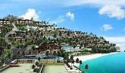 Hotel The Westin Siray Bay Resort & Spa Phuket