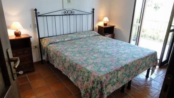 Hotel Casa Sarticola