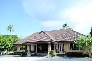 Hotel Phuket Siray Hut Resort