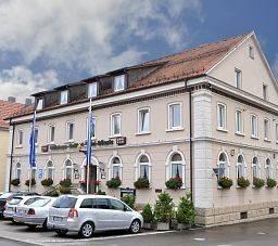 Rössle Hotel