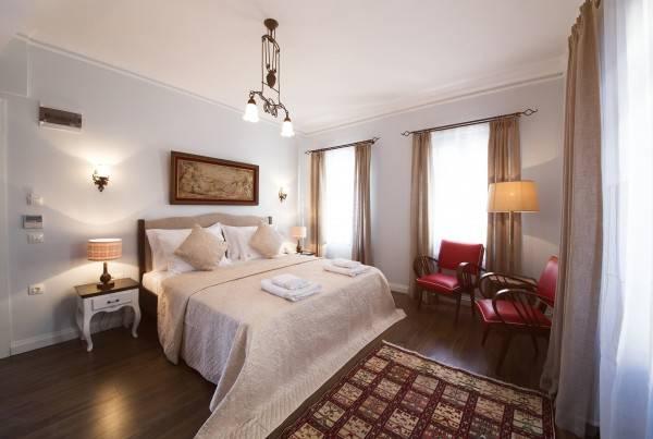 Viento Hotel Alacati