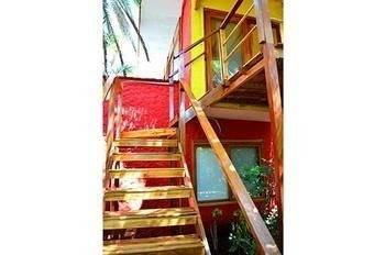 Hotel La Casa de Marita