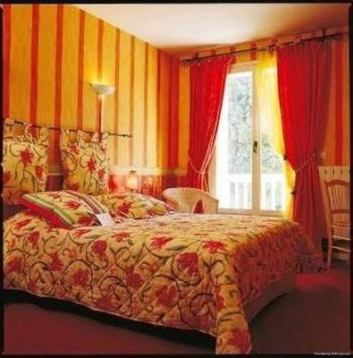 Montélimar Hostellerie des Pins The Originals Access (ex Inter-Hotel)