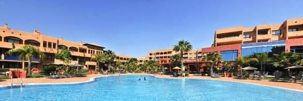 Hotel Pierre & Vacances Estepona