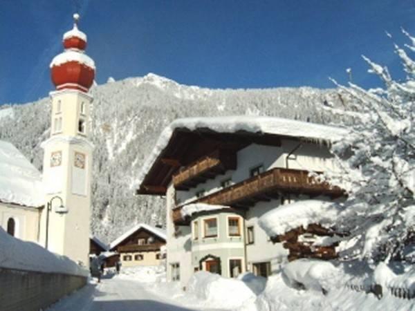 Hotel Kröll Gasthof