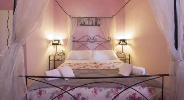 Hotel Ridolfi Guest House