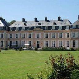 Chateau de Sissi Chateaux & Hotels Collection