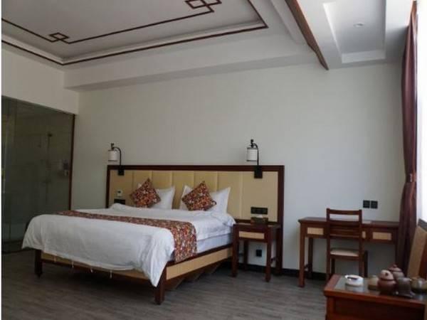 CYTS GreenTree Eastern International Hotel