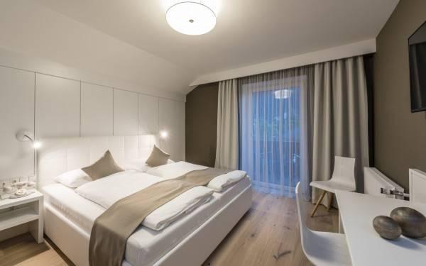 Hotel Lener