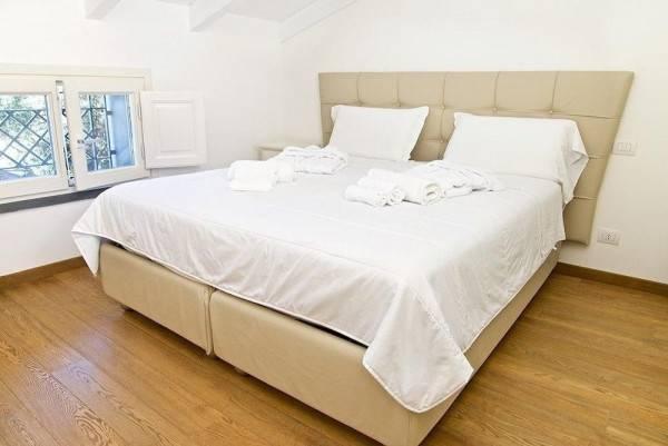 Hotel Appartamenti & Villa Il Delfinetto